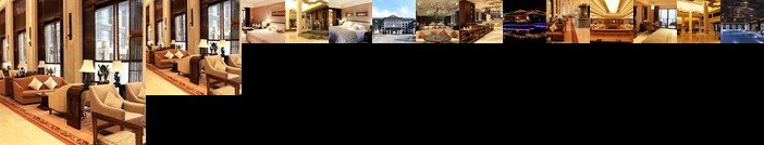 Tongquetai New Century Hotel Tongling Anhui