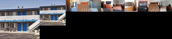 Devonshire Inn Motel