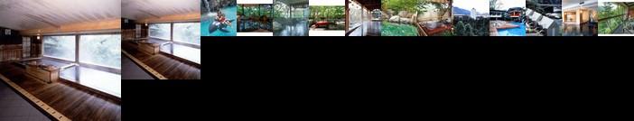 Kinugawa Park Hotels