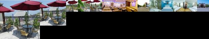 Xianyi Holiday Hotel