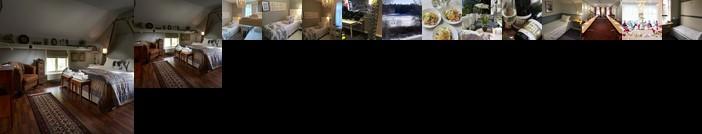 Karstorp Sateri - Hotell och Konferens
