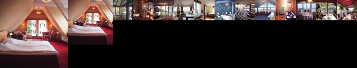 Sarohus Hotel & Conference