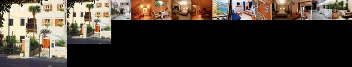 Art Hotel Galathea