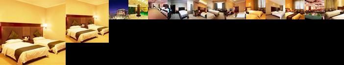 Xia Zhou Hotel
