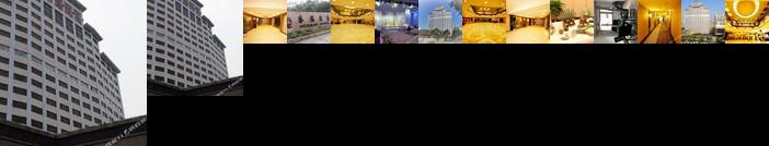 Hua Qiao Hotel Yingtan