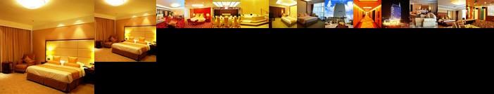 Jinzun International Hotel