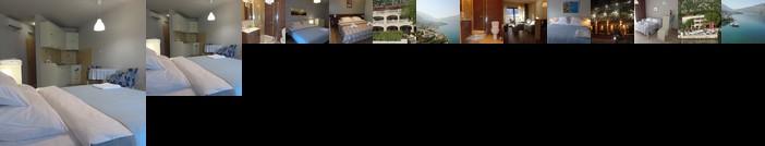 Apartments Bella di Mare