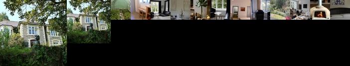 Broomhill Art Hotel