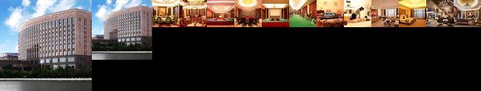 Obrao Grand Hotel