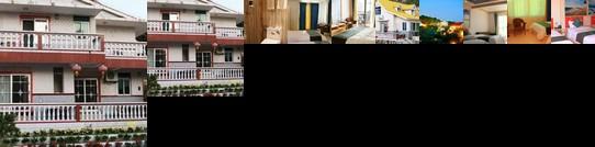Eastern Xiangsi Lin Resort Zhuhai