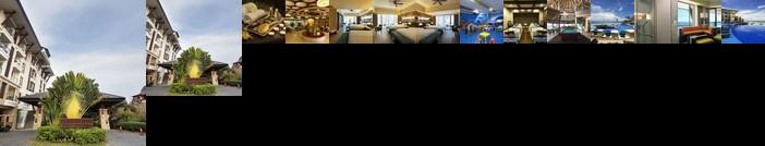 The Bellevue Resort