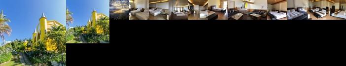 西雅圖璀璨雙城塞哥維亞夢幻城堡