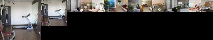 The Lotus Apartment hotel Burkit Road