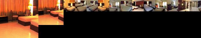 Hotel Fortuna Cebu City