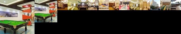 Haili Garden Hotel