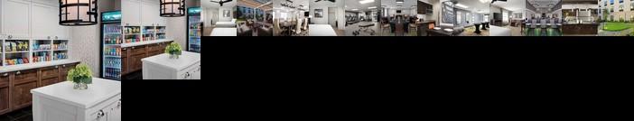 Homewood Suites by Hilton Carle Place/Westbury NY