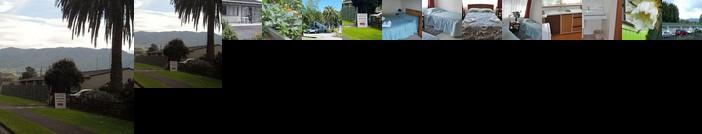 Katikati Motel