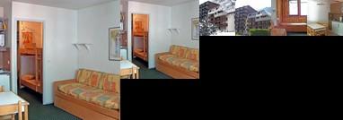 Apartment Le GrA c pon 1