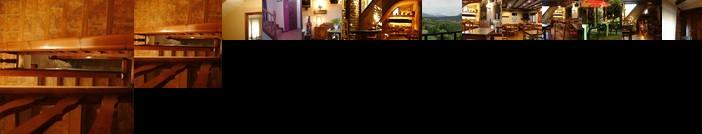 Casa Labata