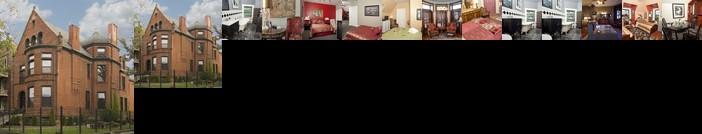 Welcome Inn Manor