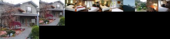 Meadowbrook Bed & Breakfast