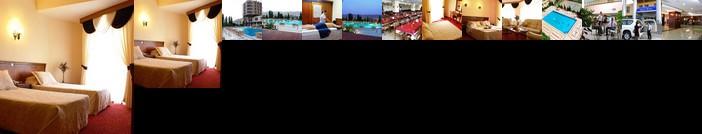 Jiyan Hotel