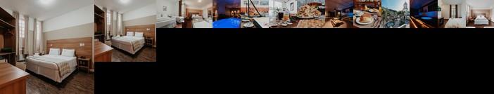 Hotel Grao Para