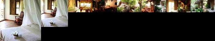 Cabanas Biuzaa