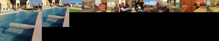 Hotel Howard Johnson Trenque Lauquen