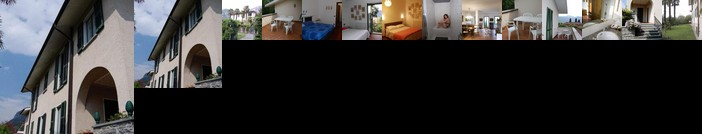 Bed and Breakfast Casa Nini