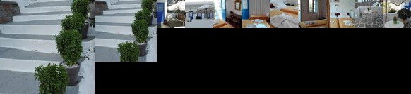 Vasalou Rooms