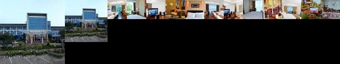 Emersia Hotel and Resort