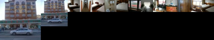 Xin Gui Hotel