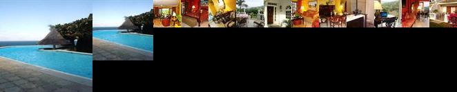 Paradise Tryall Mirador 1 Bedroom Villa