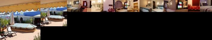 Hoteles en Asilah, Marruecos: 173 hoteles con ofertas increíbles