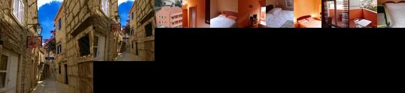 Apartments St Rialto
