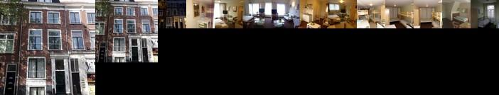 Hotelstudio's Spui