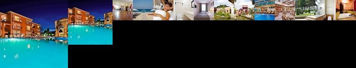 Отель Riviera Club