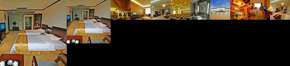 Guangcheng Hotel - Pingliang
