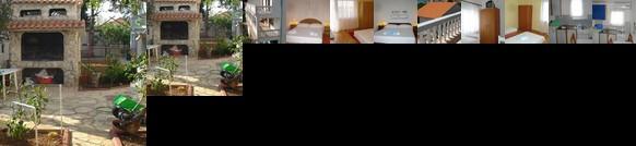 Apartments Marijan