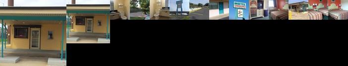 New Orleans Inn