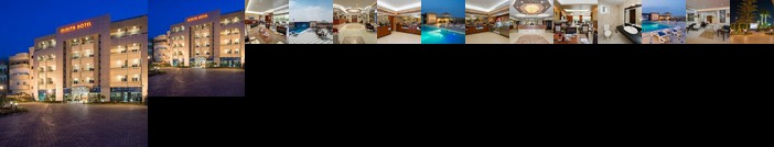 Mirita Hotel 10th Of Ramadan