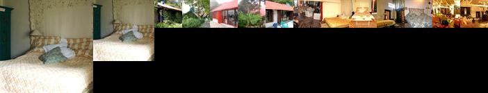 The Cottage Jeolikot 17 kms from Nainital