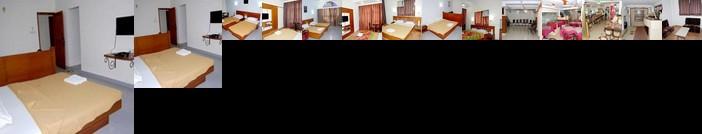 Hotel Shalom International