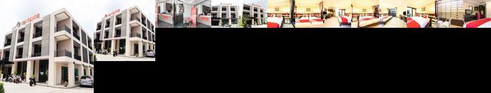 Rattana Residence Talang