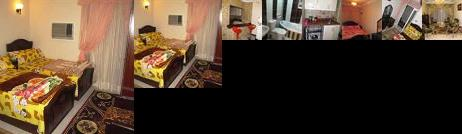 Walid Emam Apartment