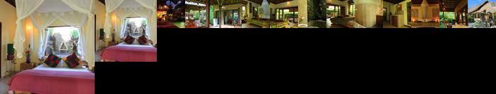 Coffee & Copper Hotel