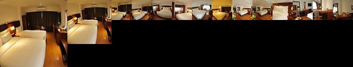 The Vancouver Hotel - Ninh Binh
