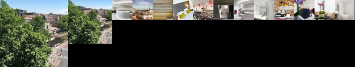 Nemea Appart'Hotel Residence Concorde