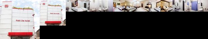 OYO 5189 Hotel East Lite